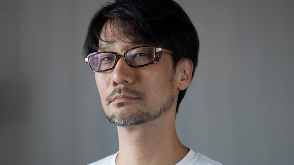 "Hideo Kojima: ""Με το Death Stranding πρόβλεψα κάπως το μέλλον"""