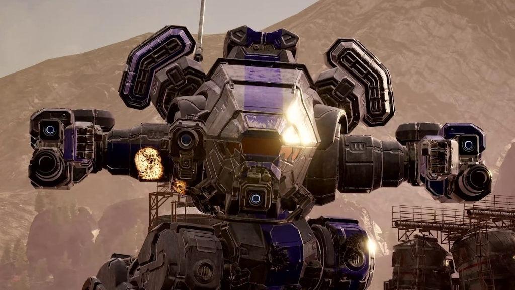 Η νέα αναβολή της κυκλοφορίας του Cyberpunk 2077 επηρεάζει και άλλα games