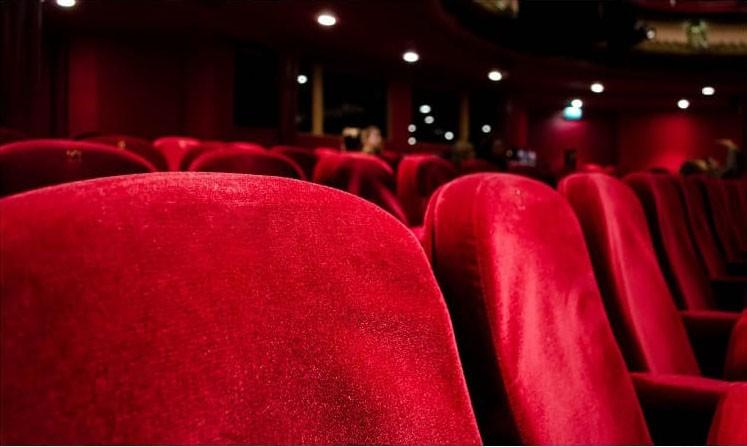 Διαγωνισμός για 2 διπλές προσκλήσεις στα Rio Cinemas: Οι νικητές