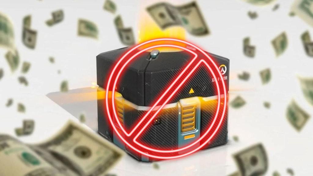 Press Start: Θα θέλατε να απαγορευτούν τα loot boxes στην Ελλάδα;