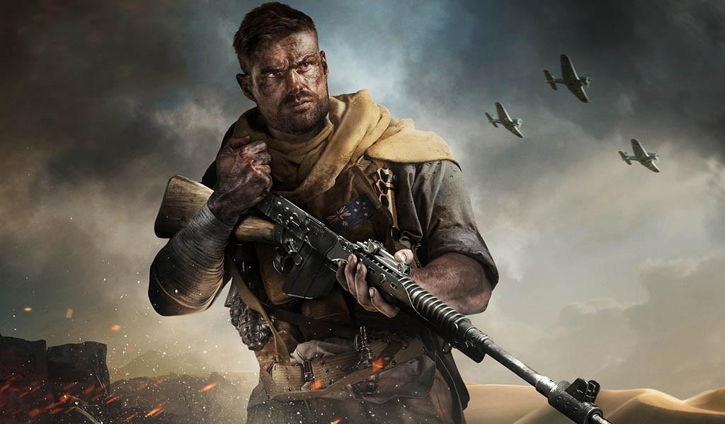 Η Activision αποκάλυψε ένα νέο anti-cheat για τα Call of Duty: Vanguard και Warzone