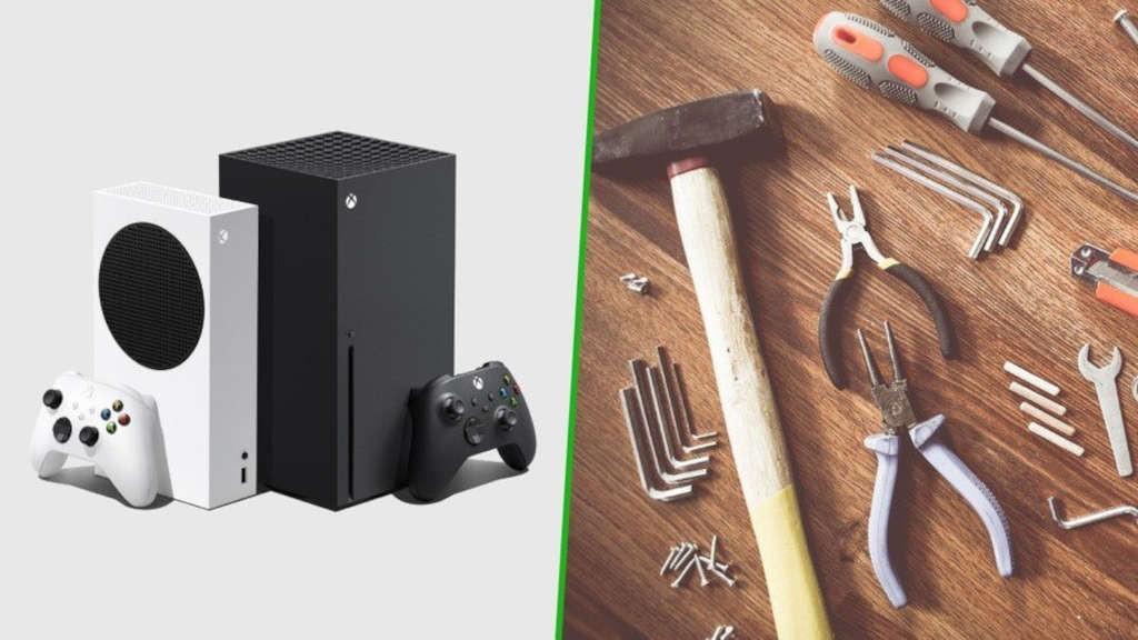 Η Microsoft σκέφτεται να δώσει στους καταναλωτές το δικαίωμα να επισκευάζουν τις κονσόλες τους