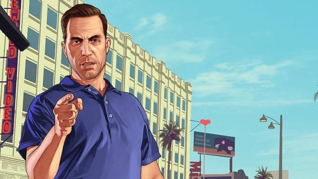 Η Rockstar θα εισάγει το fan-made fix του GTA Online που μειώνει τον χρόνο αναμονής στα loading screens