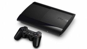 PS3: Firmware Updates 4.45-4.46