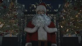 Δωρεάν το Hitman Holiday Pack
