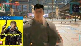 Το Cyberpunk 2077 αφαιρέθηκε από το PSN και η Sony δίνει επιστροφή χρημάτων