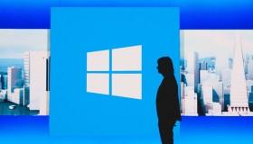 Τα Windows 10 θα δεσμεύσουν 7GB από τον σκληρό σας δίσκο για updates