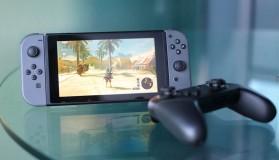 Η Nintendo κλείνει τα user reviews