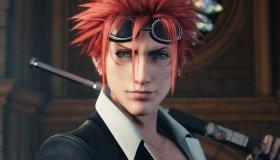 Το Final Fantasy VII Remake θα έχει νέα bosses