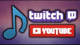 Γερμανία: Άδεια λειτουργίας σε YouTube και Twitch κανάλια