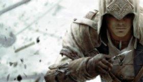 Xbox Marketplace: Εβδομάδα προσφορών