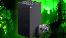 Xbox Series X: Η Microsoft έχει τολμηρές ιδέες για να ανταγωνιστεί το PS5