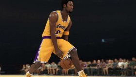 NBA 2K21 MyTeam