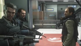Call of Duty: Modern Warfare 2 Remastered: Ημερομηνία κυκλοφορίας