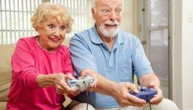 Έρευνα: Οι gamers δεν χωρίζονται σε casual και hardcore
