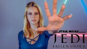 Πριν το αγοράσετε 7: 7 facts για το Star Wars Jedi: Fallen Order