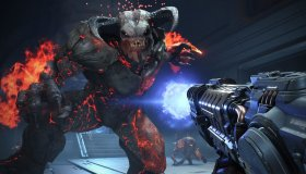 Doom Eternal: Speedrunners το τερματίζουν σε λιγότερο από 90 λεπτά
