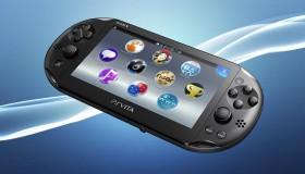 Η Sony είναι αρνητική στην κυκλοφορία νέας φορητής κονσόλας