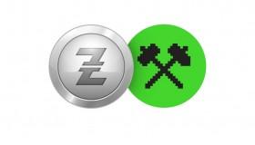 Razer Softminer: Αποκτήστε hardware και περιφερειακά με cryptocurrency