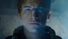 Ταινία Ready Player One από τον Spielberg