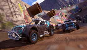 PlayStation Store: 14/5/18