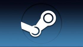 Steam: Κενό ασφαλείας λόγω ενός exploit