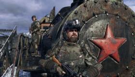 Η Epic Games δηλώνει καλύτερες πωλήσεις στο Epic Games Store