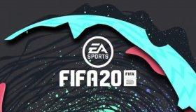 FIFA 20: Ημερομηνία κυκλοφορίας
