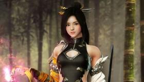 Black Desert Online Battle Royale Mode