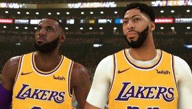 Το NBA 2K20 είναι το δεύτερο χειρότερο παιχνίδι του Steam σε user reviews