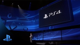 Tokyo Game Show 2017: Όλα τα games της Sony