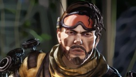 Fan-made τρέιλερ του Avengers: Endgame μέσα από το Apex Legends