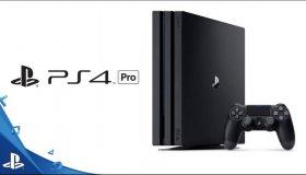 Διαγωνισμός PS4 Pro