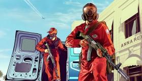 Hacker του GTA Online χρωστάει 220.000 δολάρια στην Take-Two