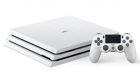 Η Sony σταματάει την παραγωγή όλων των PS4-PS4 Pro, εκτός από το αρχικό PS4