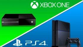 Οι πωλήσεις του PS4 είναι 68 εκατομμύρια περισσότερες από αυτές του Xbox One