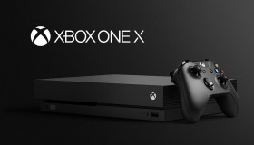 Phil Spencer: ''To Xbox One X δε θα είναι για όλους''