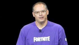 Η Epic Games θα πληρώνει και τα Kickstarter refunds από τα exclusives άλλων εταιρειών