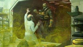 Παίκτες στο Apex Legends σκοτώνουν τους αντιπάλους τους χρησιμοποιώντας μια τουαλέτα