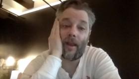 Ο Cory Barlog συγκινήθηκε με τις κριτικές του God of War