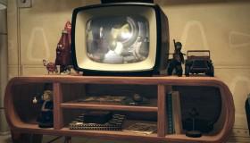 Fallout 76: Ημερομηνία κυκλοφορίας
