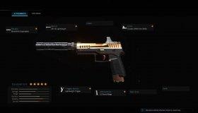 Call of Duty multiplayer: Δημιουργήστε blueprints για τα όπλα σας