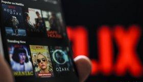 Το Netflix αυξάνει την τιμή συνδρομής του για το Ηνωμένο Βασίλειο