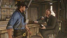 13 συναρπαστικές λεπτομέρειες στο Red Dead Redemption 2