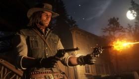 Red Dead Redemption 2: Φήμη για κυκλοφορία και στα PC