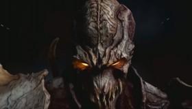 Doom Eternal gameplay videos