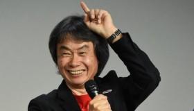"""Miyamoto: """"Οι εταιρείες σας ωθούν να πληρώνετε free-to-play games"""""""