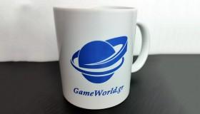 gameworld-cup-1024