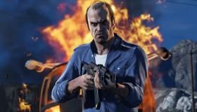 Τα 10 πρώτα σε πωλήσεις games στην ιστορία των PS4 και Xbox One