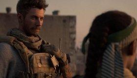Μόλις το 1/3 των παικτών του Call of Duty: Modern Warfare ολοκλήρωσαν το campaign